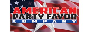 American Party Favor Company